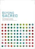 Beyond Sacred by Howard Morphy