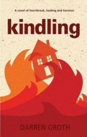 http://www.booktopia.com.au/kindling/prod9780733625022.html