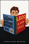 Lego : A Love Story by Jonathan Bender