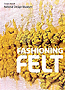Fashioning Felt by Susan Brown