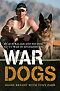 War Dogs by Shane Bryant and Tony Park