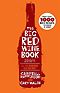 The Big, Red Wine Book 2010-2011 by Campbell Mattinson