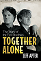 Together Alone by Jeff Apter