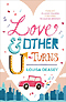 Love And Other Uturns by Deasey Louisa