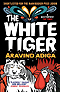 The White Tiger by Adiga Aravind