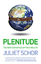 Plenitude by Juliet Schor