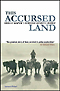This Accursed Land by Lennard Bickel